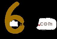 6 six.png
