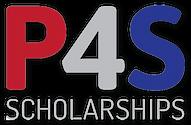P4S soccer schools copy.png
