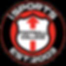 iSPORTSFootballCollege.png