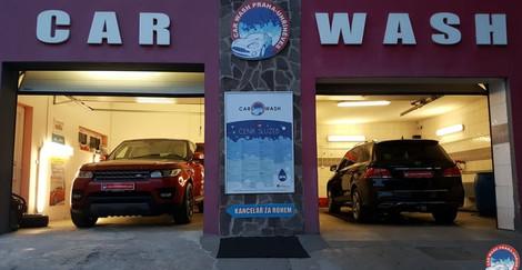 Car Wash Praha Uhrineves (3).jpg