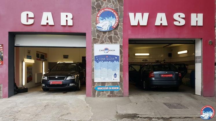 Car Wash Praha Uhrineves (4).jpg