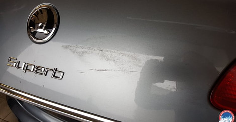 Car Wash - Renovace laku (7).jpg