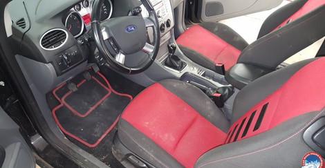 Car Wash - Tepovani interieru (28).jpg