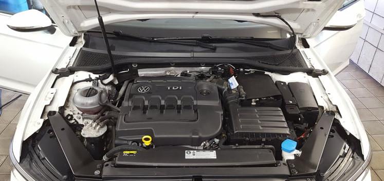 Car Wash - Cisteni motoru_v1 (5).jpg