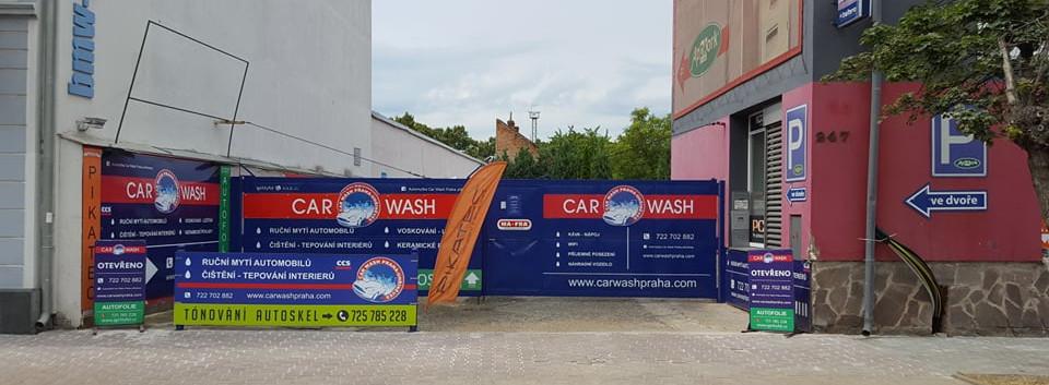 Car Wash Praha Uhrineves (0).jpg