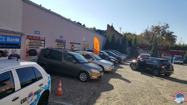 Car Wash Praha Uhrineves (12).jpg