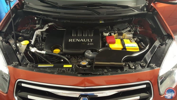 Car Wash - Cisteni motoru (3).jpg