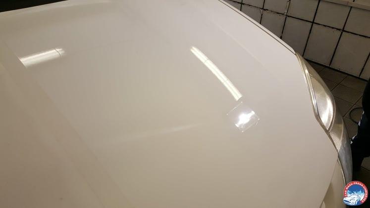 Car Wash - Renovace laku (13).jpg
