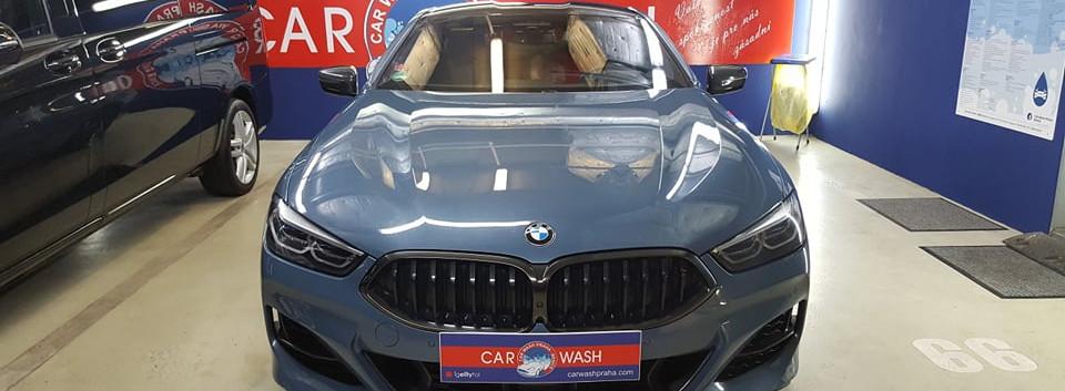 Car Wash Praha Benice (8).jpg