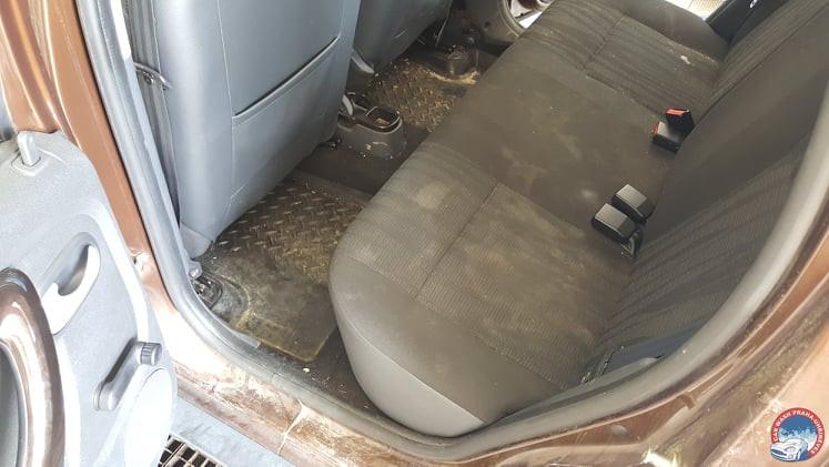 Car Wash - Tepovani interieru (14).jpg