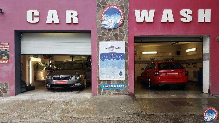 Car Wash Praha Uhrineves (1).jpg