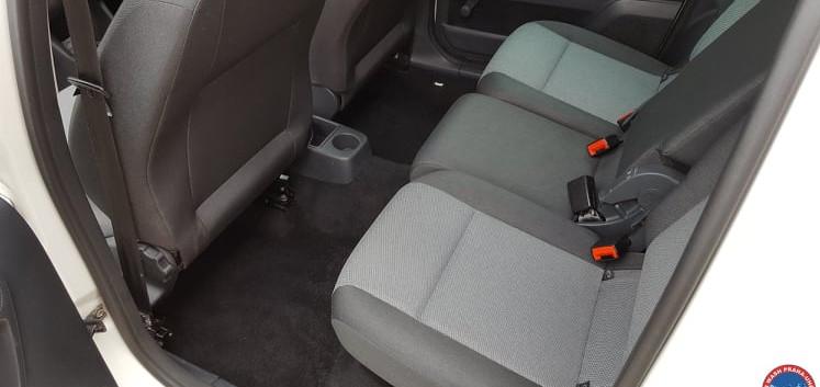 Car Wash - Tepovani interieru (29).jpg