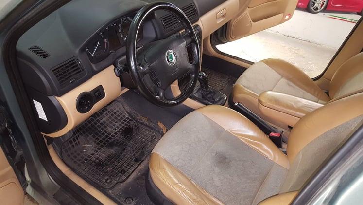Car Wash - Tepovani interieru v1 (100).j