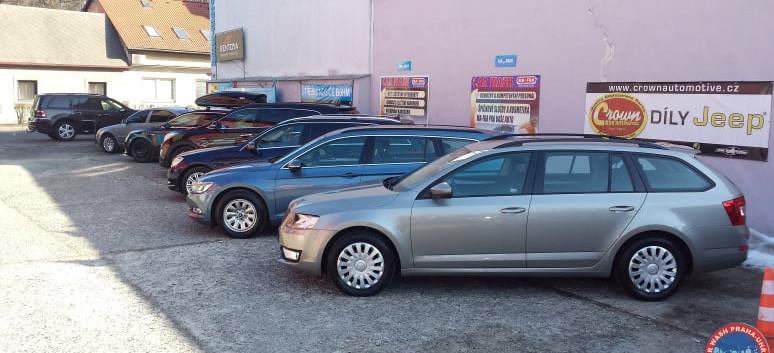 Car Wash Praha Uhrineves (50).jpg