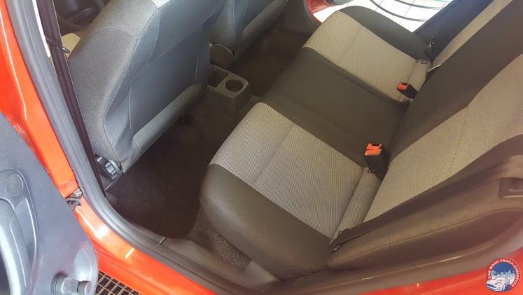 Car Wash - Tepovani interieru (11).jpg
