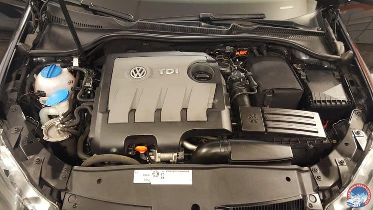 6_Carwash-Praha-motor.jpg