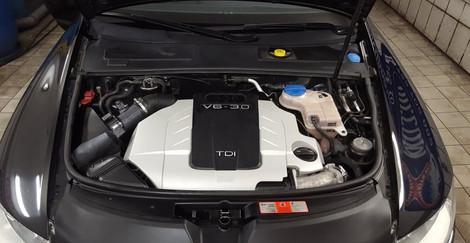 Car Wash - Cisteni motoru_v1 (2).jpg