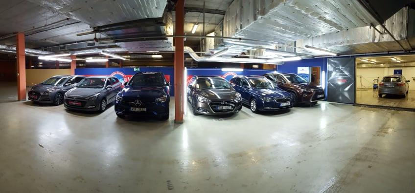 Car Wash Praha Benice (6).jpg