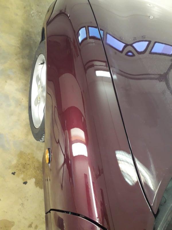 Car Wash - Renovace laku (11).jpg