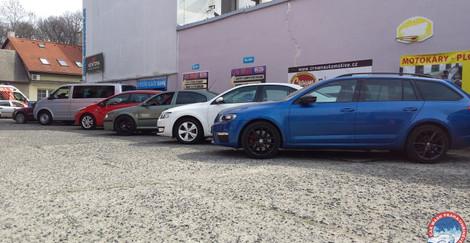 Car Wash Praha Uhrineves (7).jpg