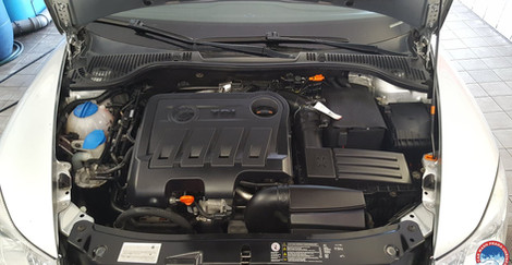 Car Wash - Cisteni motoru (9).jpg