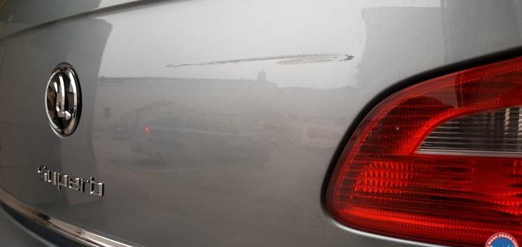 Car Wash - Renovace laku (10).jpg