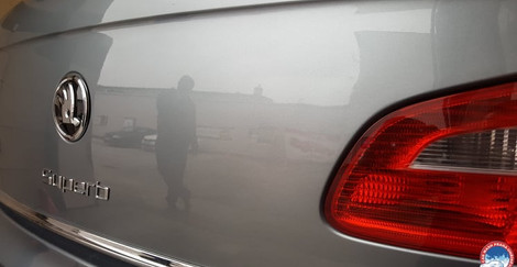 Car Wash - Renovace laku (9).jpg