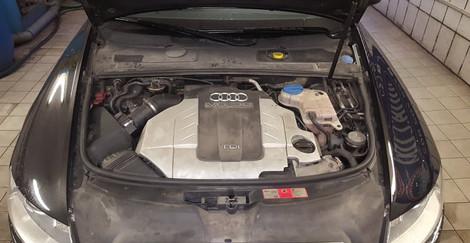 Car Wash - Cisteni motoru_v1 (1).jpg