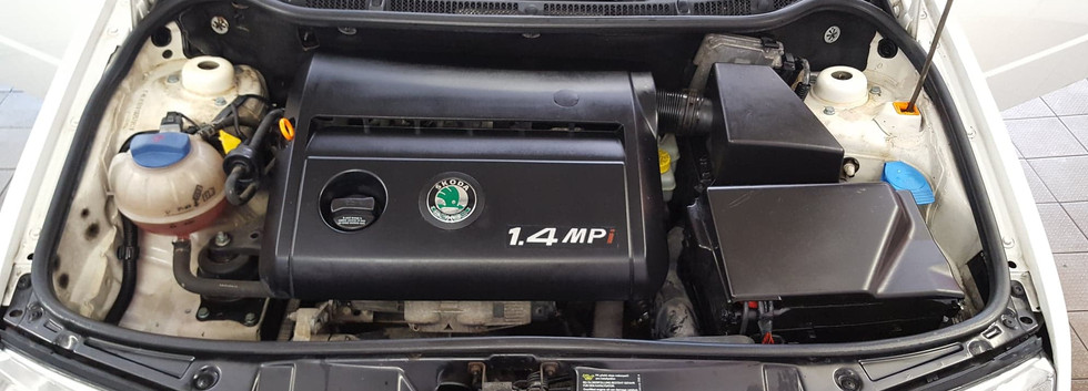 Car Wash - Cisteni motoru (19).jpg