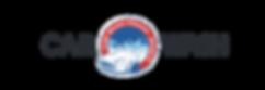 logo_carwashbenice.png