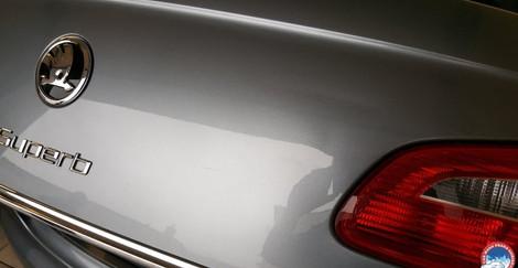 Car Wash - Renovace laku (8).jpg