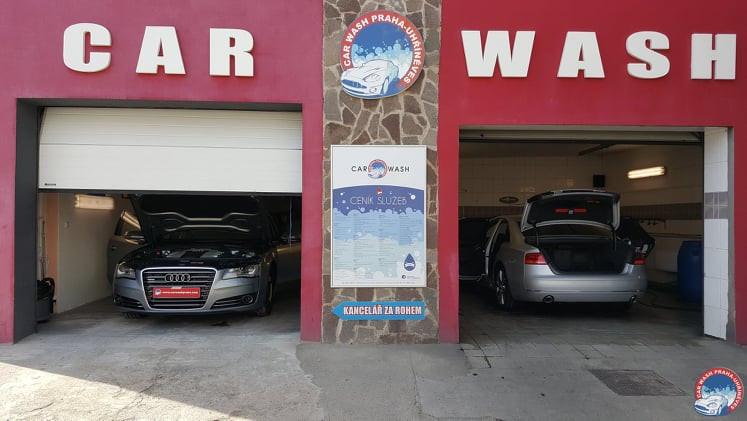 Car Wash Praha Uhrineves (2).jpg