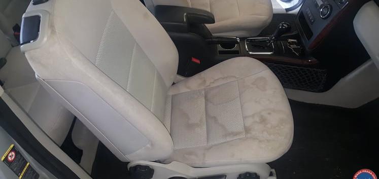 Car Wash - Tepovani interieru (18).jpg