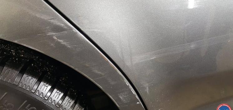 Car Wash - Renovace laku (6).jpg
