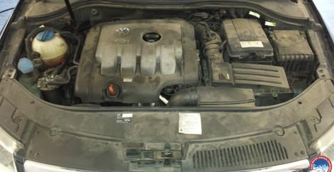 Car Wash - Cisteni motoru (4).jpg