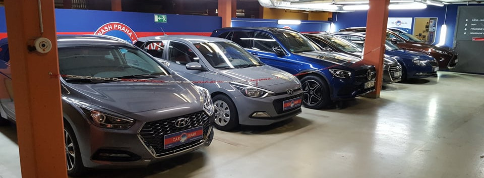 Car Wash Praha Benice (12).jpg