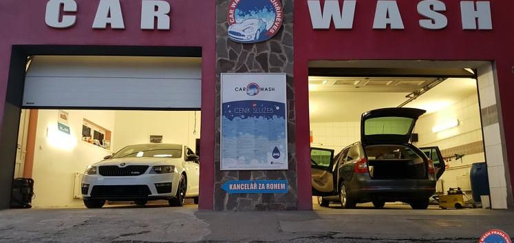 Car Wash Praha Uhrineves (5).jpg