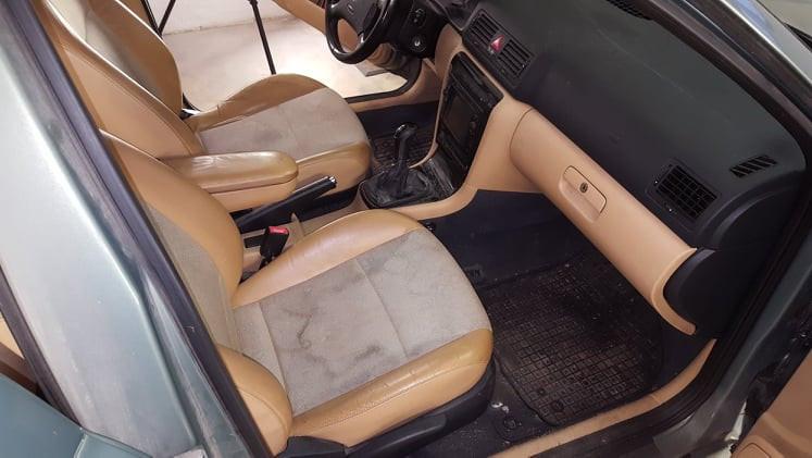 Car Wash - Tepovani interieru v1 (104).j