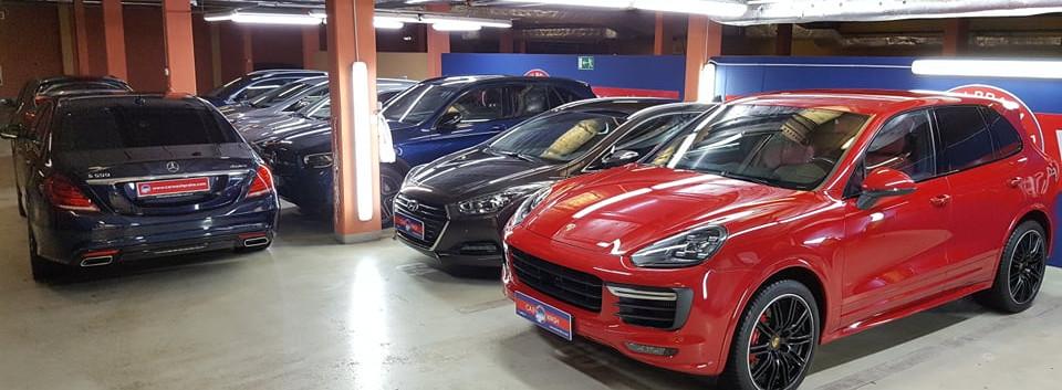 Car Wash Praha Benice (4).jpg