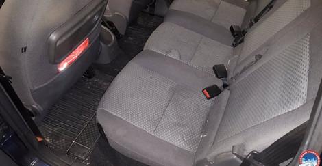 Car Wash - Tepovani interieru (26).jpg