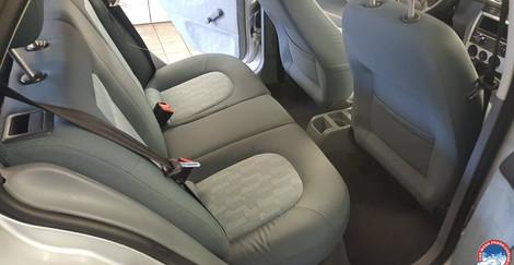 Car Wash - Tepovani interieru (23).jpg