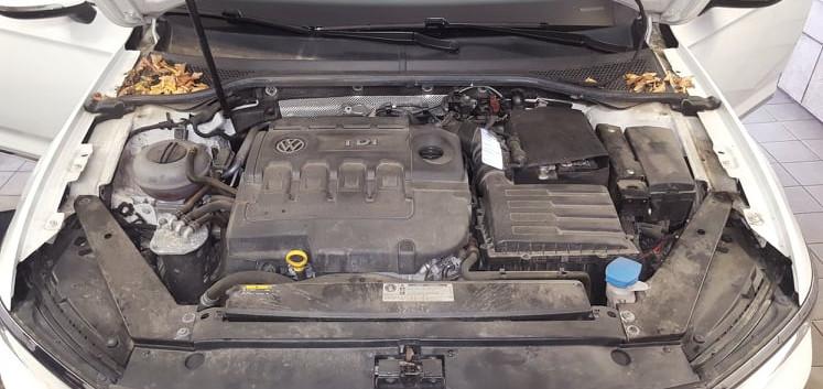 Car Wash - Cisteni motoru_v1 (4).jpg