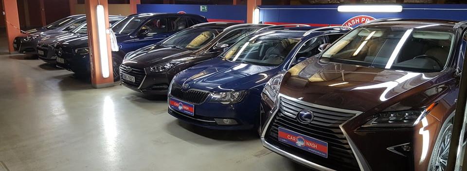 Car Wash Praha Benice (5).jpg