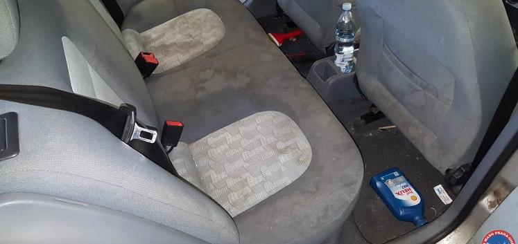 Car Wash - Tepovani interieru (24).jpg