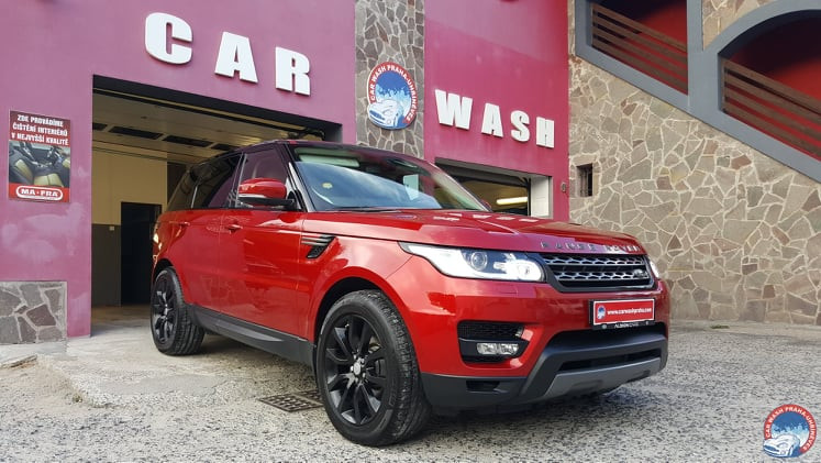 Car Wash Praha Uhrineves (100).jpg