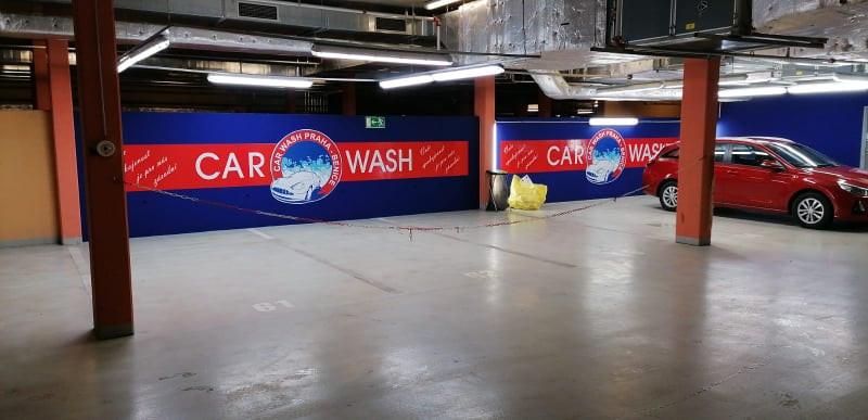 Car Wash Praha Benice (3).jpg