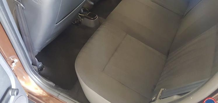 Car Wash - Tepovani interieru (13).jpg