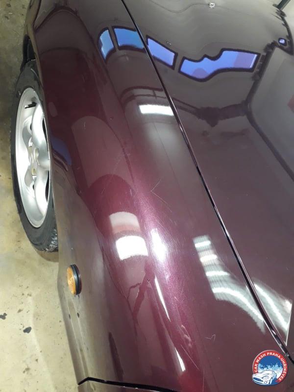 Car Wash - Renovace laku (12).jpg