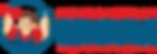 novocastrian-removals-newcastle-logo-378