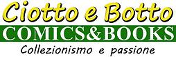 Intestazione lettere Ciottoebotto.png